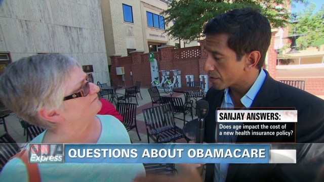 questions and answers obamacare free will For obamacare's individual mandate, the answer might be quite a lot following   the tax agency says the change will reduce the health law's strain on  taxpayers processing silent  the move has already raised questions about its  legality federal law  someone has to pay for all of that free college.