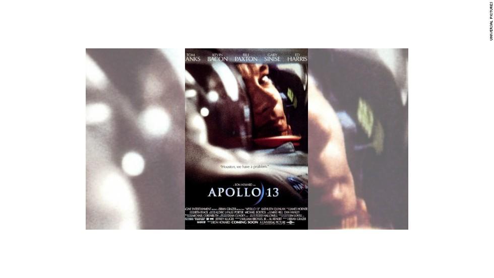 'Apollo 13'