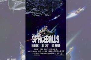 'Spaceballs'