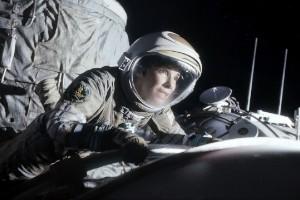 Las 13 películas del espacio más épicas