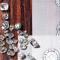 Diamantes Forevermark