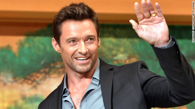 Hugh Jackman returns to the Tonys, and more news to note