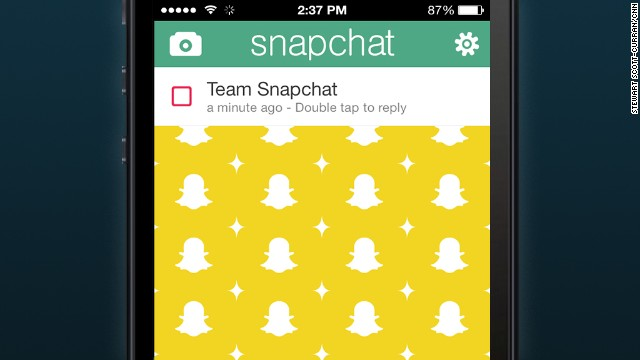 Snapchat hackers say they used a variation of an exploit that was published online last week.