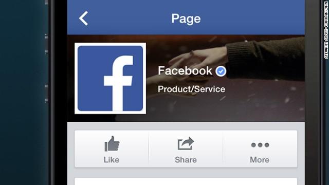 Facebook admite que los adolescentes están perdiendo interés en el sitio