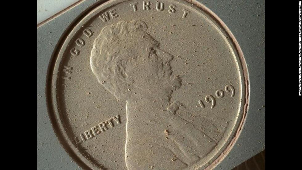 131010081317-01-mars-penny-1010-horizont