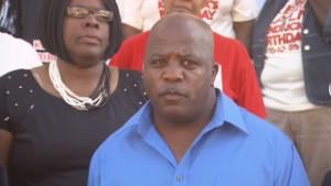 Gym Mat Death Attorneys Call For Surveillance Video Cnn Com