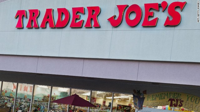 Fact Check: Part-time workers at Home Depot and Trader Joe's harmed by Obamacare
