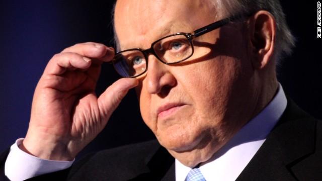 Martti Ahtisaari won the Nobel Peace Prize in 2008.