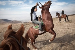 Tayikistán