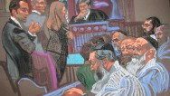 FBI: Rabbis plotted to kidnap husbands