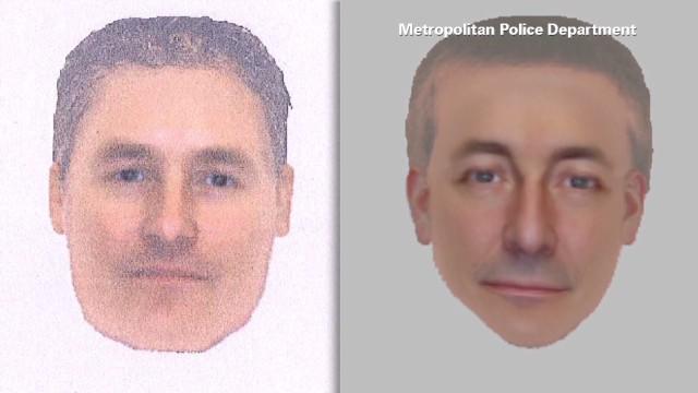 La policía británica presenta nuevas pistas sobre el caso de Madeleine McCann
