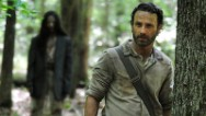 5 'infartantes' momentos de 'The Walking Dead'