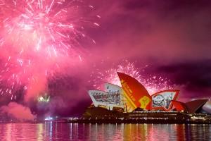 10 destinos que no conocías en Australia