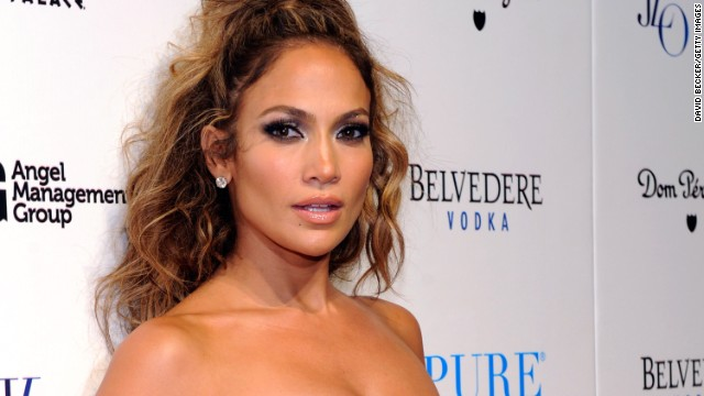 "After returning to ""American Idol"" for its 13th season, Jennifer Lopez has apparently caught the TV bug. The actress is set to produce and star in a new NBC police drama called ""Shades of Blue."" She will play a detective who goes undercover in the FBI's anti-corruption task force. NBC has already picked up 13 episodes."