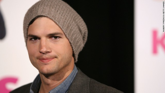 "Ashton Kutcher's turn as Steve Jobs didn't go so well -- the summer release has only grossed $16 million since it opened in August -- but his work on ""Two and a Half Men"" is lucrative. <a href='http://www.forbes.com/sites/dorothypomerantz/2013/10/15/ashton-kutcher-tops-our-list-of-tvs-highest-paid-actors/' target='_blank'>According to Forbes</a>, the 35-year-old actor has earned roughly $24 million between June 2012 and June 2013."