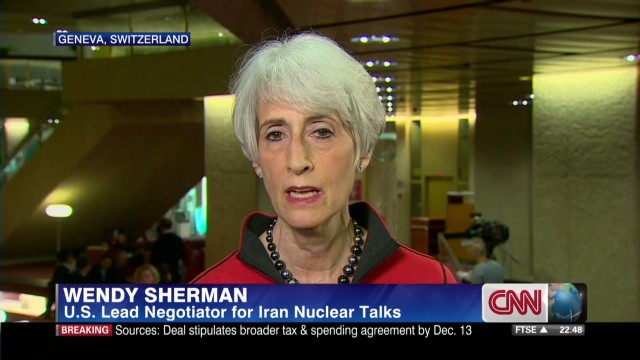 iran nuclear talks �detailed� and �substantive� says lead