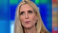 Ann Coulter applauds House Republicans