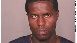 Charles Walker was released October 8.