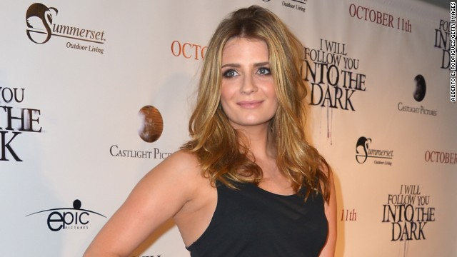 "Mischa Barton has faced constant criticism about her weight, the former star of ""The O.C."" <a href='http://www.people.com/people/article/0,,20745915,00.html' target='_blank'>tells People magazine</a> in an interview about her ""full-on breakdown."" When she first started her role as Marissa Cooper in 2003, ""I was really young and just had not filled out at all. Not everybody stays the same body type. It was always, 'She's too skinny, she must be sick.' "" But getting older, she says, it became,"" 'She's too big.' I was never the right weight."" Barton is not alone in expressing doubts about her appearance or abilities."