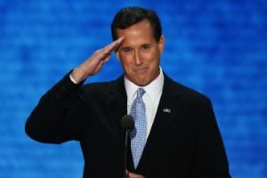 EE.UU.: Posibles candidatos presidenciales 2016