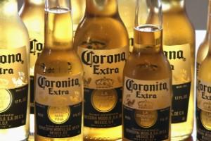 99 botellas de cerveza