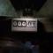 """El reloj de """"Lost"""""""