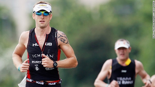The 2009 world champion Jenson Button stays super fit by competing in triathlons but says he has struggled to meet F1's weight limit for the last three years.