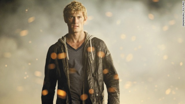 Pittacus Lore's (pseudonym of James Frey and Jobie Hughes) science fiction series seemed like the perfect material for a film in 2011. But the sequel was shelved. However, Alex Pettyfer strikes again.