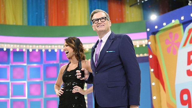 Harvard grad reveals ways to win at favorite Price is Right games.