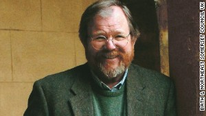 Bill Bryson\'s latest book, \
