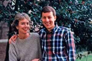'Mi hermano, mi hermana: historia de una transformación'