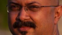 Sajjad Hussein