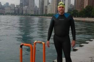 De la obesidad a la maratón