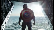 """Captain America: The Winter Soldier"" is yet another piece of evidence that Marvel's formula for its behemoth superhero film franchise is exactly what audiences want."