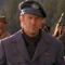 """""""The Postman"""" (El Cartero)"""