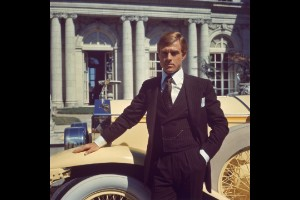 """""""The Great Gatsby"""""""