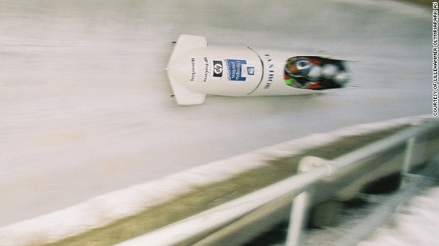 A brand new bobsleigh and luge track was built for the 1994 Games. All of Lillehammer's Olympic facilities are open to the public year-round.