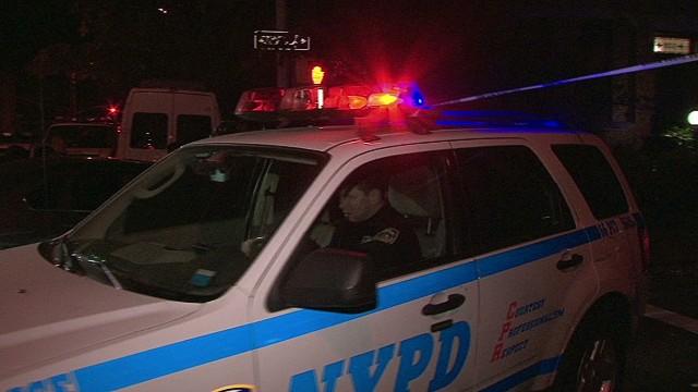 Una madre y sus cuatro hijos mueren apuñalados en Brooklyn