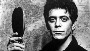 Lou Reed, rock legend