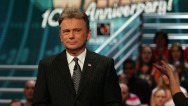 Keep giving Pat Sajak answers involving a horse, and he is bound to say neigh.