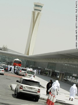 UAE flagship carrier Emirates is expected to move its operation to the new hub by the time of the airport's completion.