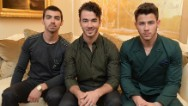 6 things from Joe Jonas' tell all