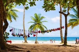 Las mejores 10 ciudades: Trinidad (2)