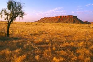 Las 10 mejores regiones : The Kimberley, Australia (2)