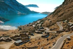 Las 10 mejores regiones: Sikkim, India (1)