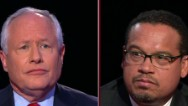 Kristol: It'll hurt if Obamacare works