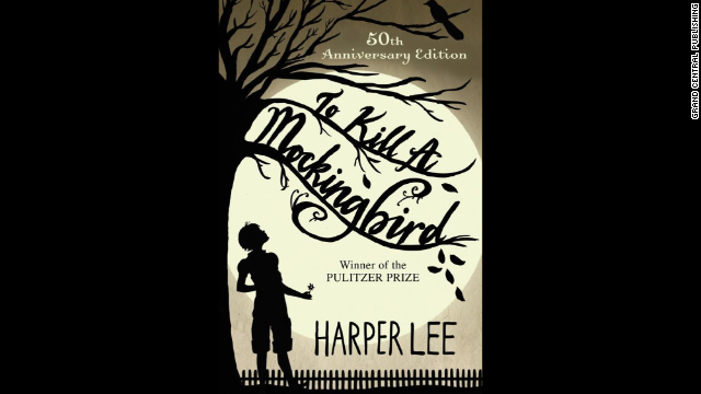 """To Kill a Mockingbird"" by Harper Lee ""taught me more about prejudice than I had learned in school,"" <a href='http://www.cnn.com/2013/10/07/living/best-young-adult-books/index.html#comment-1101988918'>one reader said</a>. The lesson to ""do what is right"" even when it's not easy stuck with <a href='http://www.cnn.com/2013/10/07/living/best-young-adult-books/index.html#comment-1101409728'>another commenter</a>: ""I loved Scout and how she wasn't 'ladylike' and, of course, Atticus, how supportive he was of both his kids, their individuality, and his determination to do what was right, not what was easy. I guess in a way, now that I put that in writing, maybe that concept really did 'change my life' as it's something I try to do and taught my kids."""