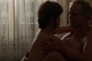 Las mejores escenas de sexo en el cine