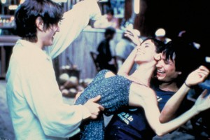 'Y Tu Mama Tambien' (2001)
