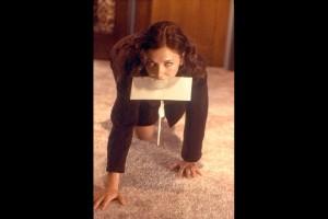 'Secretary' (2002)